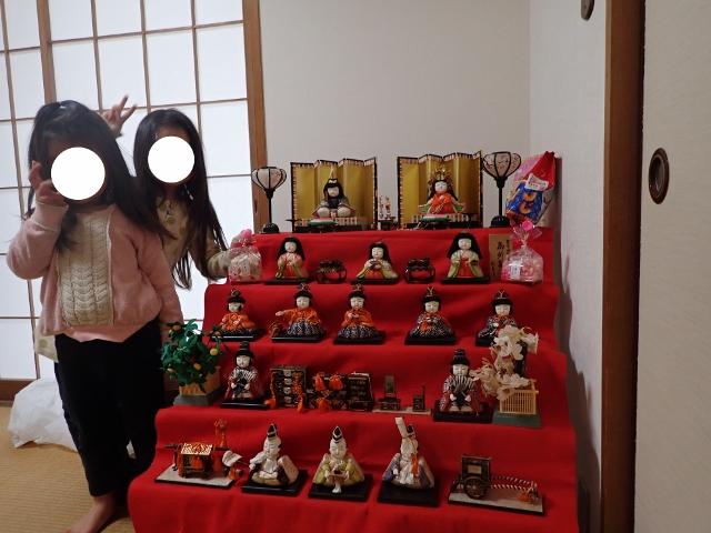 f:id:mochikichi-blog:20200625091204j:plain