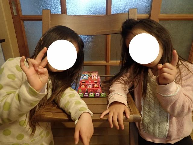 f:id:mochikichi-blog:20200625091218j:plain