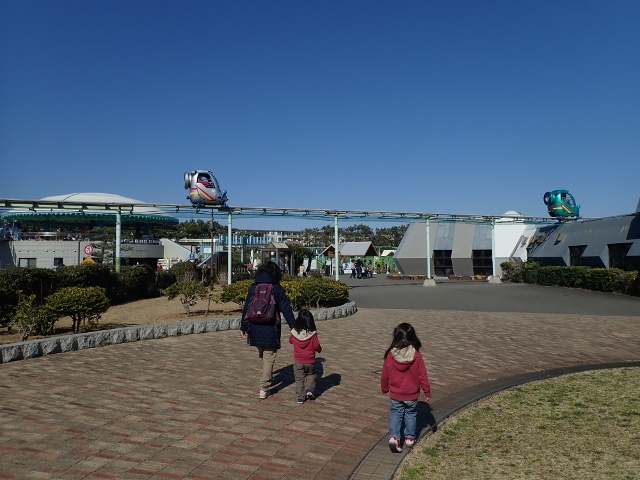 f:id:mochikichi-blog:20200625092046j:plain