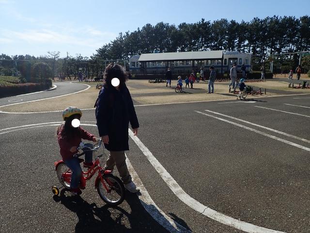 f:id:mochikichi-blog:20200625092058j:plain