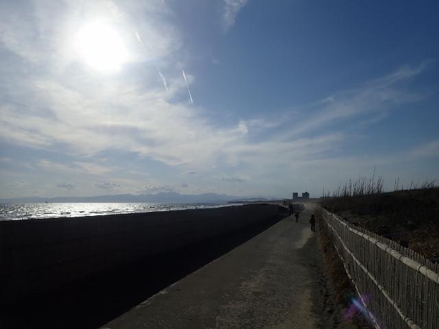 f:id:mochikichi-blog:20200625092130j:plain