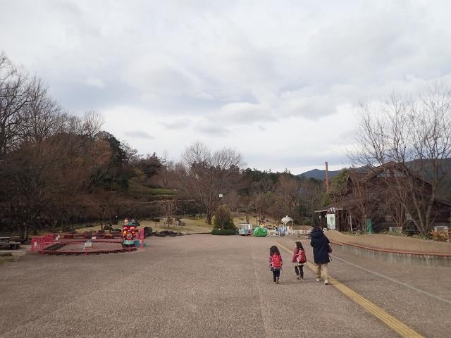 f:id:mochikichi-blog:20200625093121j:plain