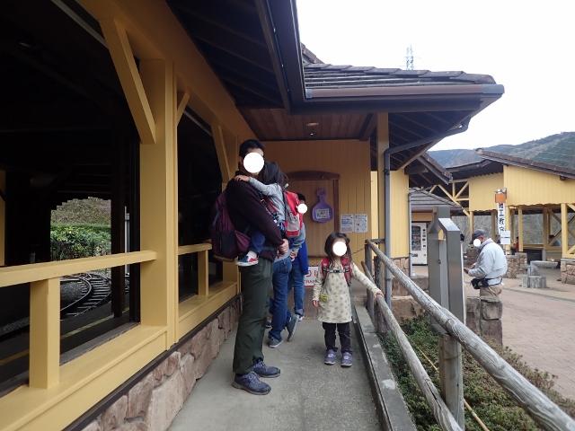 f:id:mochikichi-blog:20200625093240j:plain