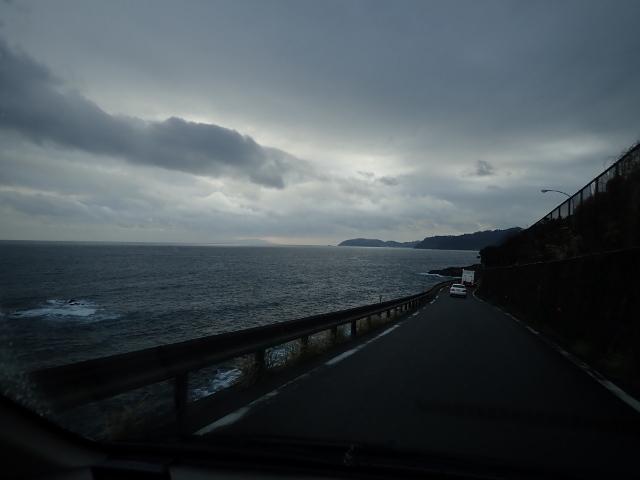 f:id:mochikichi-blog:20200625100258j:plain