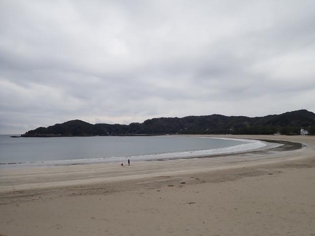 f:id:mochikichi-blog:20200625100328j:plain