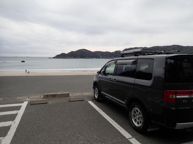 f:id:mochikichi-blog:20200625100333j:plain