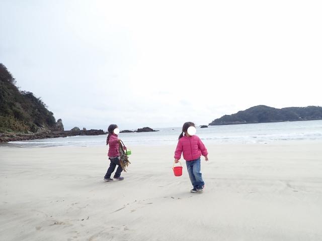 f:id:mochikichi-blog:20200625100410j:plain