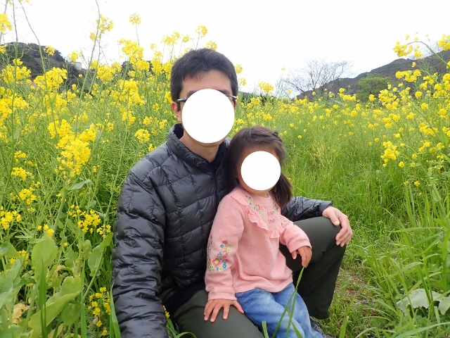 f:id:mochikichi-blog:20200625100434j:plain
