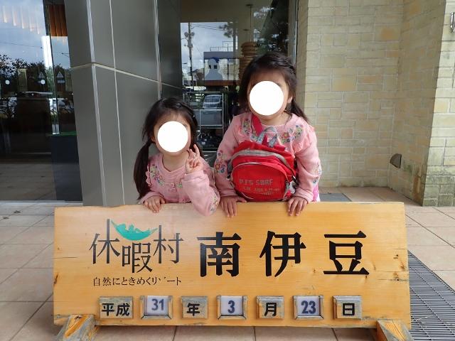 f:id:mochikichi-blog:20200625100444j:plain