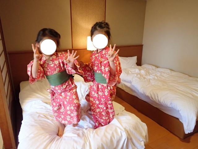 f:id:mochikichi-blog:20200625100452j:plain