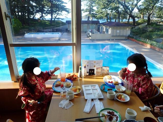 f:id:mochikichi-blog:20200625101619j:plain
