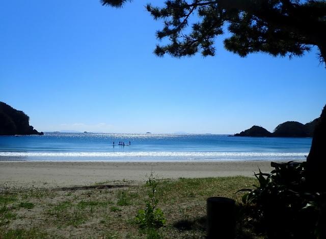 f:id:mochikichi-blog:20200625101632j:plain