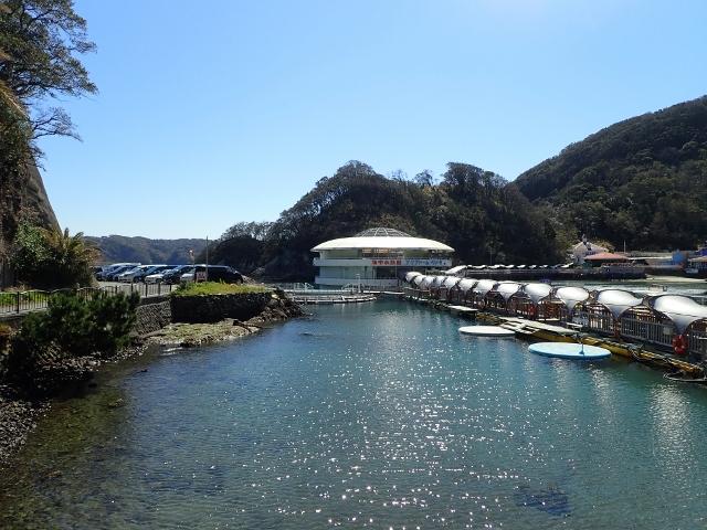 f:id:mochikichi-blog:20200625101643j:plain