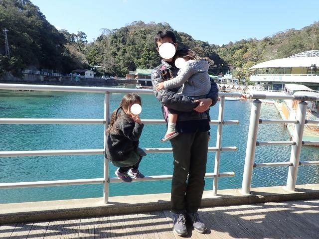 f:id:mochikichi-blog:20200625101804j:plain