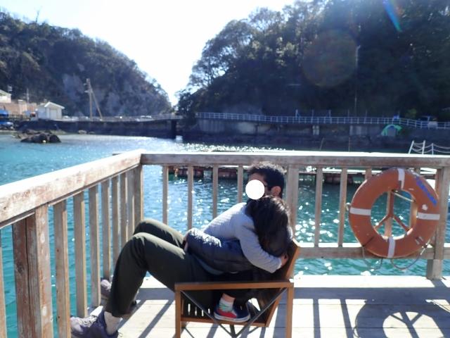 f:id:mochikichi-blog:20200625101808j:plain