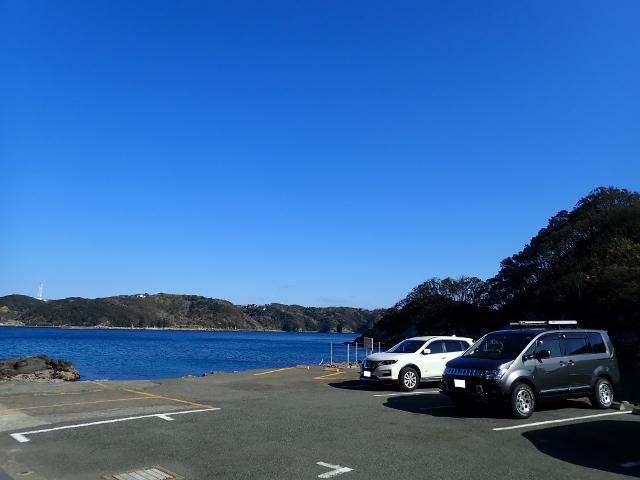 f:id:mochikichi-blog:20200625101843j:plain