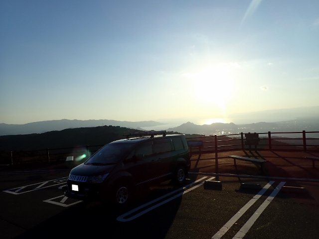 f:id:mochikichi-blog:20200625101858j:plain