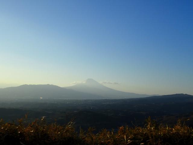 f:id:mochikichi-blog:20200625101902j:plain
