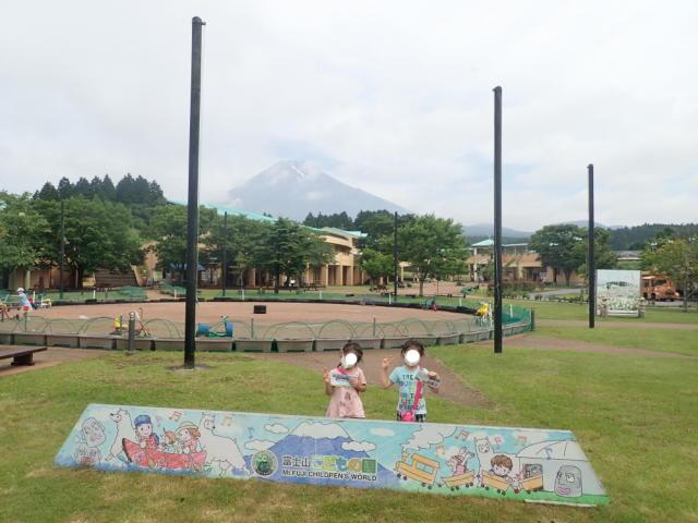 f:id:mochikichi-blog:20200628141408j:plain