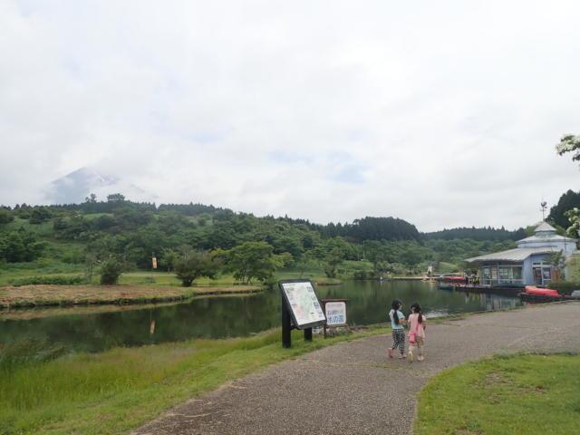 f:id:mochikichi-blog:20200628141411j:plain