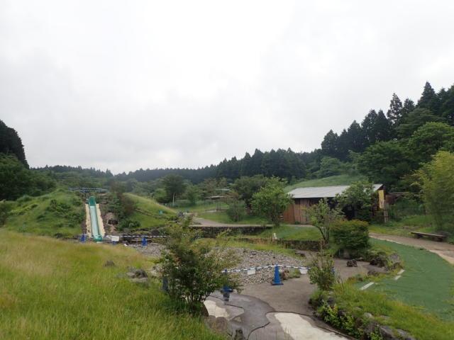 f:id:mochikichi-blog:20200628141429j:plain