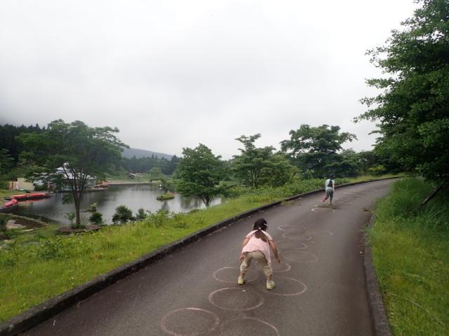 f:id:mochikichi-blog:20200628141433j:plain