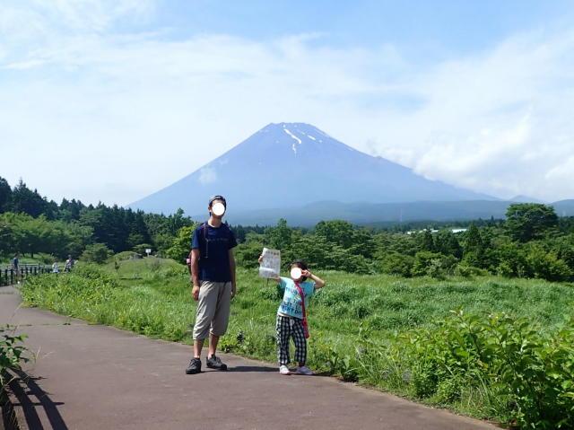 f:id:mochikichi-blog:20200628141606j:plain