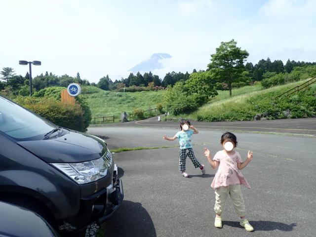f:id:mochikichi-blog:20200628141614j:plain