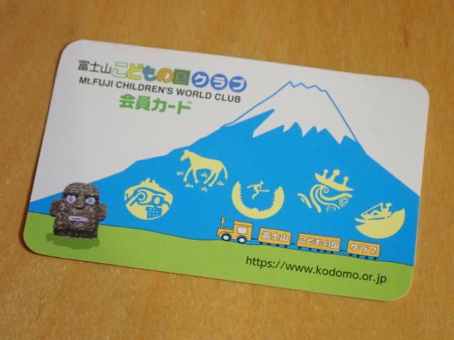 f:id:mochikichi-blog:20200628225153j:plain