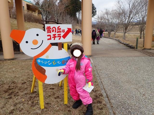 f:id:mochikichi-blog:20200701095659j:plain