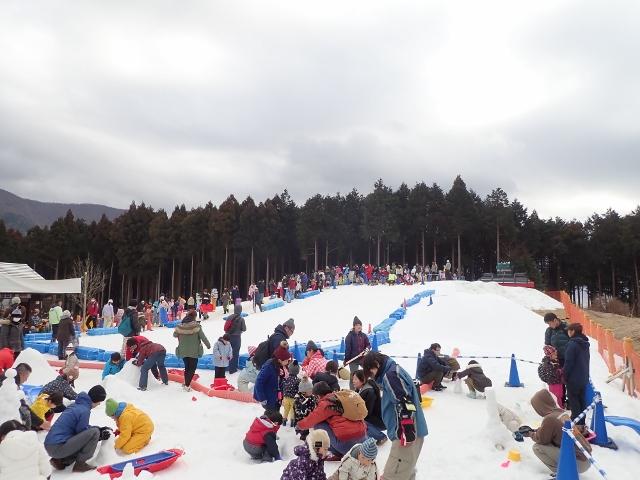 f:id:mochikichi-blog:20200701095922j:plain