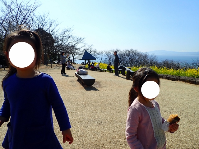 f:id:mochikichi-blog:20200701101621j:plain