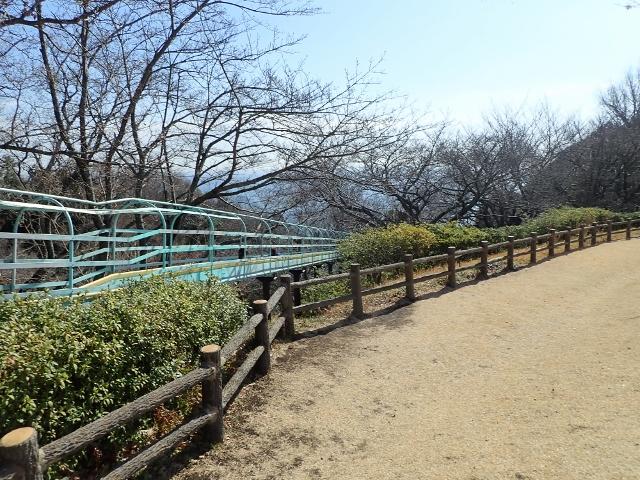 f:id:mochikichi-blog:20200701101701j:plain