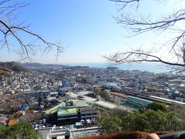 f:id:mochikichi-blog:20200701101707j:plain