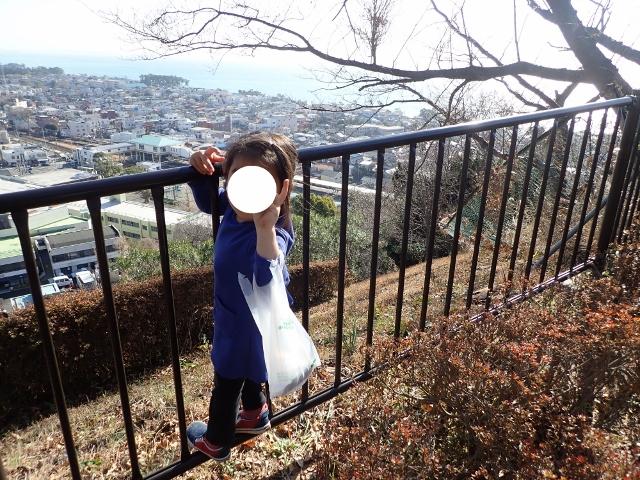 f:id:mochikichi-blog:20200701101713j:plain