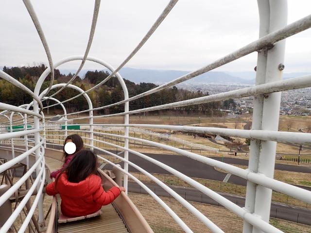 f:id:mochikichi-blog:20200701102843j:plain