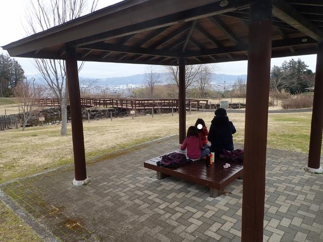 f:id:mochikichi-blog:20200701102900j:plain
