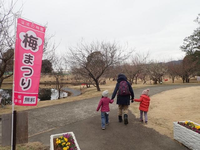 f:id:mochikichi-blog:20200701102928j:plain