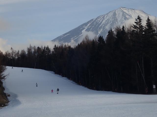 f:id:mochikichi-blog:20200701104158j:plain