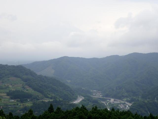 f:id:mochikichi-blog:20200705204225j:plain