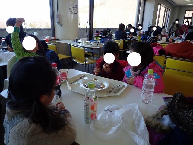 f:id:mochikichi-blog:20200712213330j:plain