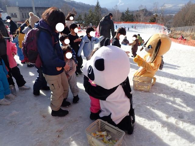 f:id:mochikichi-blog:20200712213418j:plain