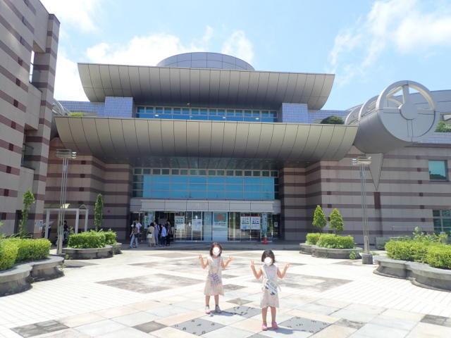 f:id:mochikichi-blog:20200719211012j:plain