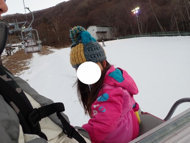 f:id:mochikichi-blog:20200725110931j:plain
