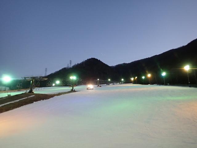f:id:mochikichi-blog:20200725110934j:plain