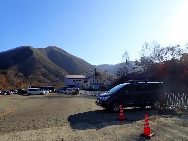 f:id:mochikichi-blog:20200725111205j:plain