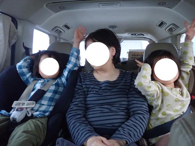 f:id:mochikichi-blog:20200725113011j:plain