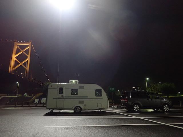 f:id:mochikichi-blog:20200725115350j:plain