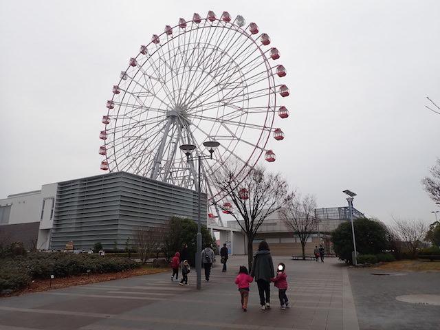 f:id:mochikichi-blog:20200725115416j:plain