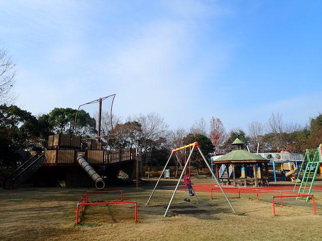 f:id:mochikichi-blog:20200725121031j:plain